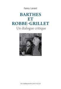 barthes-robbe-grillet_COUVdefsite