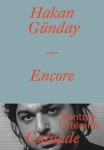 GUNDAY-Encore-72dpi