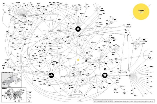 IJ_chart1