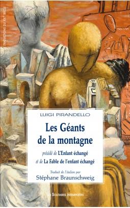 les-geants-de-la-montagne-precede-de-lenfant-echange-et-de-la-fable-de-lenfant-echange