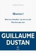 livre-oeuvres-i-dustan