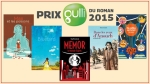 Prix-Gulli-du-Roman-2015_16_9_extra_large