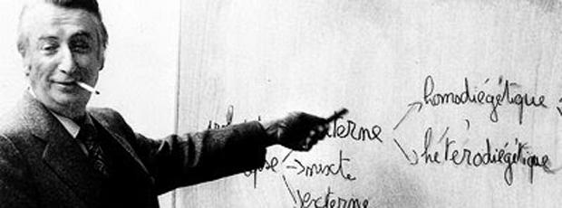 Roland-Barthes-620x230