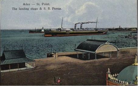 Une des cartes postales d'Histoire de Claude Simon (1967)