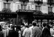 Drouant_antoine_westermann_1956