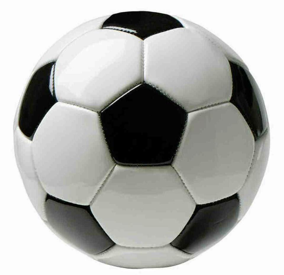 Ballon de foot original basket pas cher nike acheter air max chaussure hom - Fauteuil ballon de foot ...