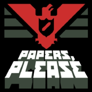 papers-please-08-535x535
