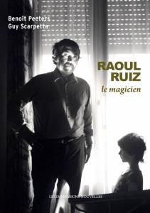Raoul-RuizCOUVsite1
