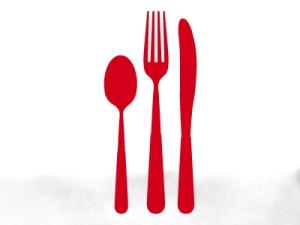 tablier-cuisine-fourchette-couteau-cuillere-1