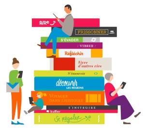 bibliotheque-elivre-sncf-abonnement