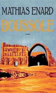 le-goncourt-a-mathias-enard-pour-boussole_525884_490x809p