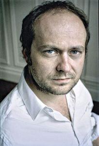 Mathieu-Larnaudie