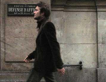 201010-Alban-Lefranc--Philippe-bretelle1