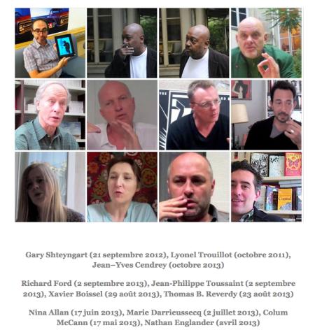 Capture d'écran 2015-12-05 à 10.28.22