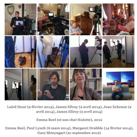 Capture d'écran 2015-12-05 à 10.30.59