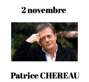 Chéreau