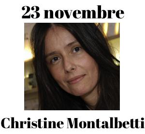 christine-montalbetti