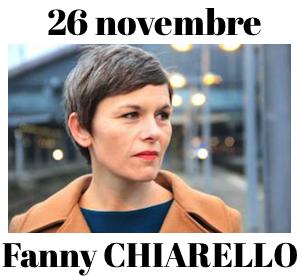 fanny-chiarello