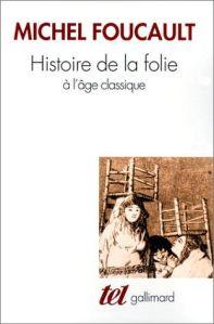histoire-de-la-folie-TEL
