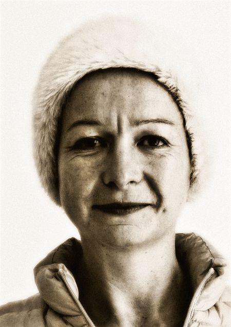 Juliette Mézenc