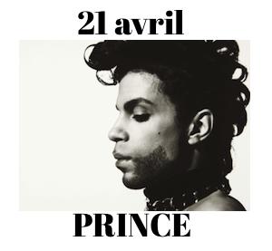 Prince 3