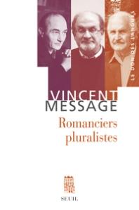 C_Romanciers-pluralistes_6535