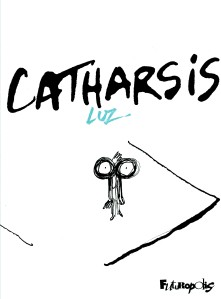 COUVE_CATHARSIS_TEL