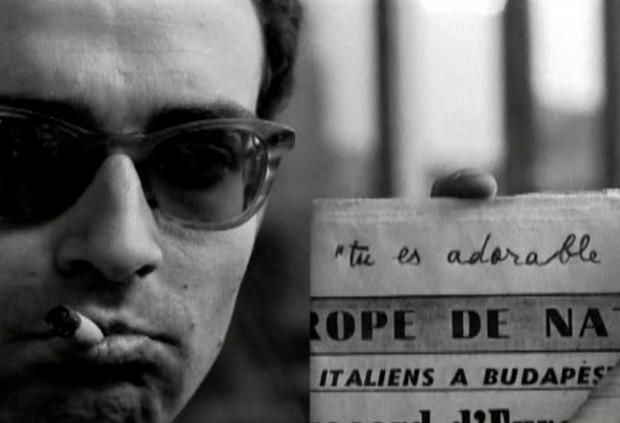 RIVETTE_Paris_Nous_Appartient_1961-620x423