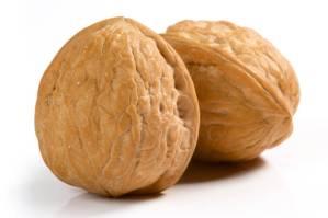 walnuts-620x412
