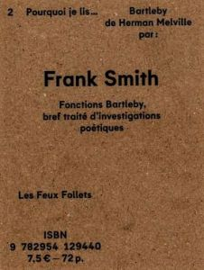 fonctions-bartleby-de-frank-smith-2-par-michael-moretti