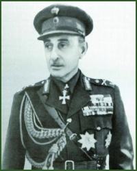 Maréchal Papaganos