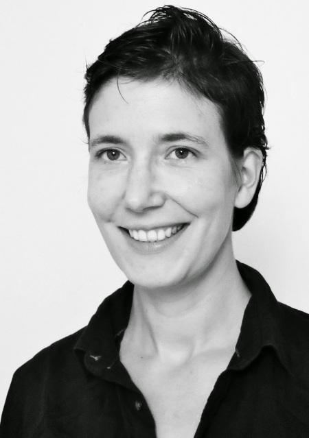 Lucie Taïeb