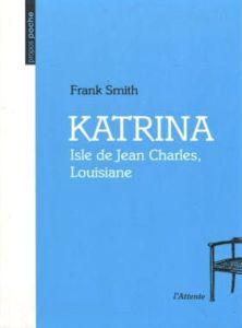 katrina-de-frank-smith