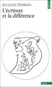 Language Games, Writing Games - Wittgenstein and Derrida ...