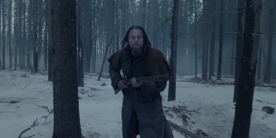 o-THE-REVENANT-facebook