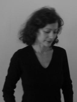 Elisabeth Jacquet