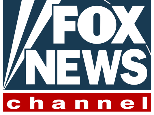 635569455924390485-fox-news-channel