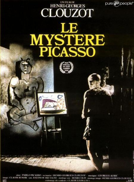 798545-le-mystere-picasso-documentaire-950x0-2