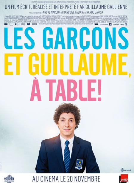 affiche-les-garccca7ons-et-guillaume-acc80-table-de-guillaume-gallienne