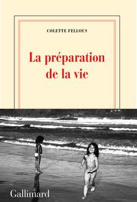 C_La-preparation-de-la-vie_8232