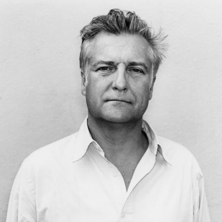 Olivier Cadiot