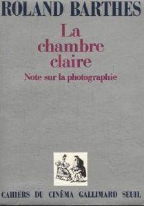 collection-cahiers-du-cinema-la-chambre-claire-de-roland-barthes-884139962_L