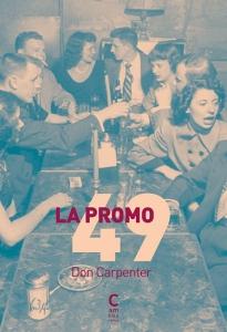 couv-la-promo-49