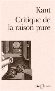 critique-de-la-raison-pure-663002
