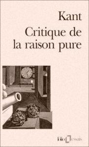 critique-de-la-raison-pure-663002