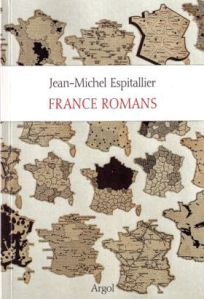 france-romans-de-jean-michel-espitallier