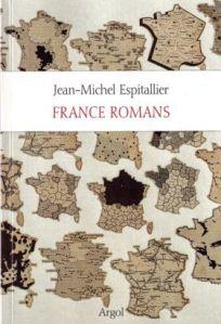 france-romans-de-jean-michel-espitallier