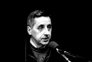 Jacques Sivan (DR)