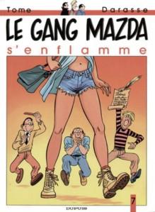 Le_Gang_Mazda_s_enflamme_Le_Gang_Mazda_tome_7