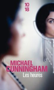 Les-heures-de-Michael-Cunningham